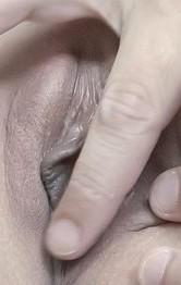Asian Anal Creampie - Yuuka Kokoro has shaved vagina explored with fingers and boner